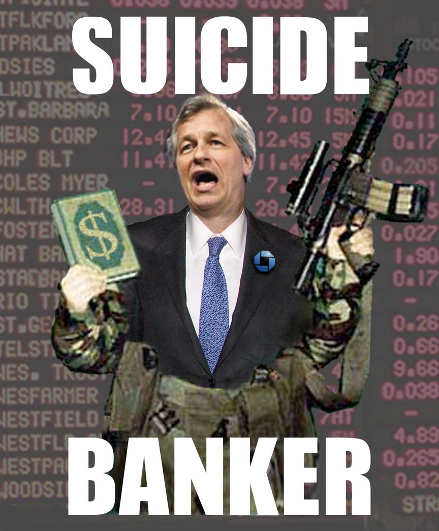 jamie_dimon_suicide_banker.jpg