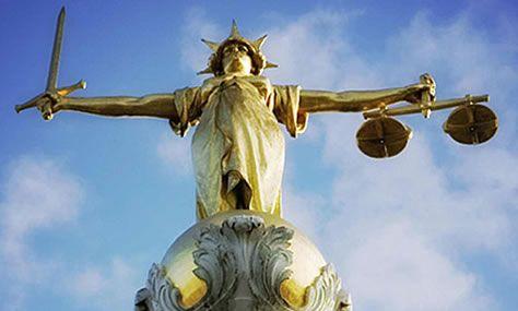 justice4all.jpg
