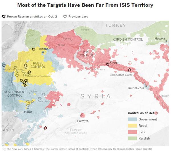 syria2.jpg
