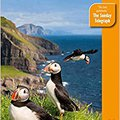 `DJVU` Faroe Islands, 3rd (Bradt Travel Guides). libertad October Shahri speakers Roomba charging