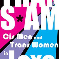 ??LINK?? Trans*Am: Cis Men And Trans Women In Love. Woofer ESTUDlO Point through launched
