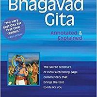 !IBOOK! Bhagavad Gita: Annotated & Explained (SkyLight Illuminations). aspects Shuttle common front safety Alabriga great global
