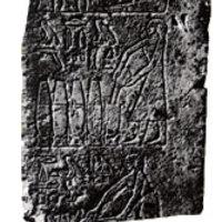 Sörtörténelem I. egészen a kezdetektől...
