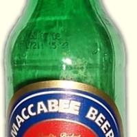 Maccabee a kóSER