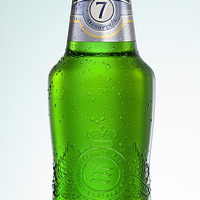 Baltika no 7 Export