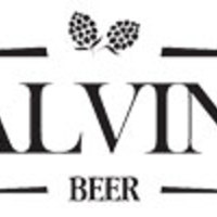 Calvin's Beer Madrid