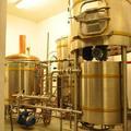 Madridi sörhelyzet és a Calvin's Beer