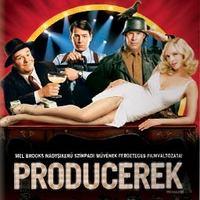 Producerek 2005