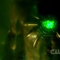 Smallville S09E02 - Metallo