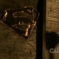 Smallville s09e01