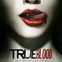 Inni és élni hagyni - 1. évad (True Blood S01)