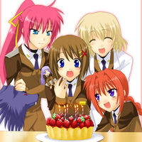 Boldog Születésnapot M!ndenes!