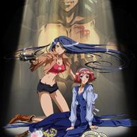 Wellber no Monogatari: Sisters of Wellber Dai ni Maku (Sisters of Wellber Zwei)