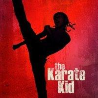 Karate kölyök (Karate kid 2010)