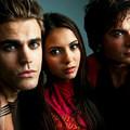 Október 12-én jön a The Vampire Diaries soundtrack lemez