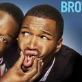 Ők a Brothers szinkronhangjai, premier ma este a FEM3-on