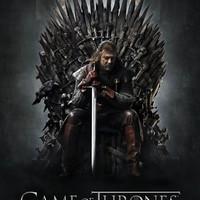 6 új plakát a Trónok harcához