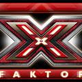 Hétvégén indul X-Faktor élő show-ja