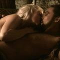 """""""Kevés tapasztalattal, de nagy lelkesedéssel indultam"""" – interjú Emilia Clarke-kal"""