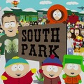 Jön a Family Guy 9. és a South Park 14. évadja magyarul