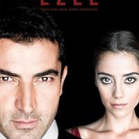 Török sorozat indul az RTL Klubon