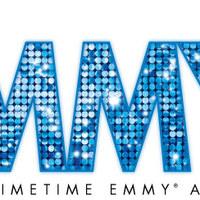 Emmy-díj jelöltek 2010