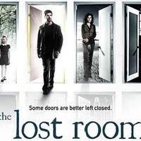 The Lost Room – Az elveszett szoba - írta endel