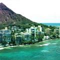 Pilot-szemle: Hawaii Five-0 1x01