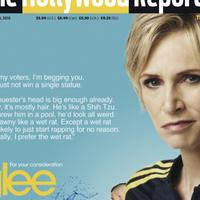 Így kampányolnak a sorozatok az Emmy-re