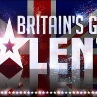 Elkezdődött! – Britain's Got Talent 4×01
