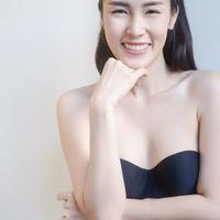 Lucy Liu hasonmás