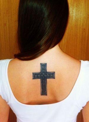 cross-tattoos-31.jpg