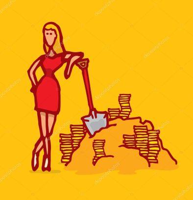 depositphotos_61395743-stock-illustration-gold-digger-woman-leaning-on.jpg
