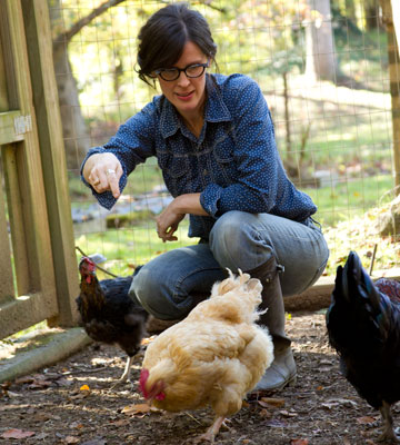 ashley-with-chickens.jpg