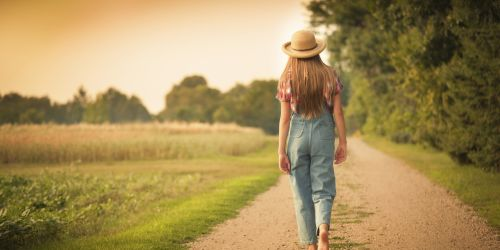 o-woman-country-walk-facebook2.jpg