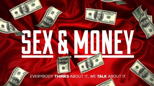 sexandmoney-screen1-1030x5792.jpg