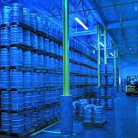 Ezért kínáljuk kisüzemek söreit 3. - Sörök rendhagyó tartósítása