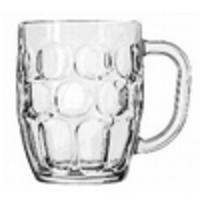 Sörkóstolás: a pohár