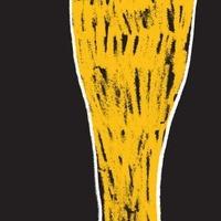 Az olasz söripar