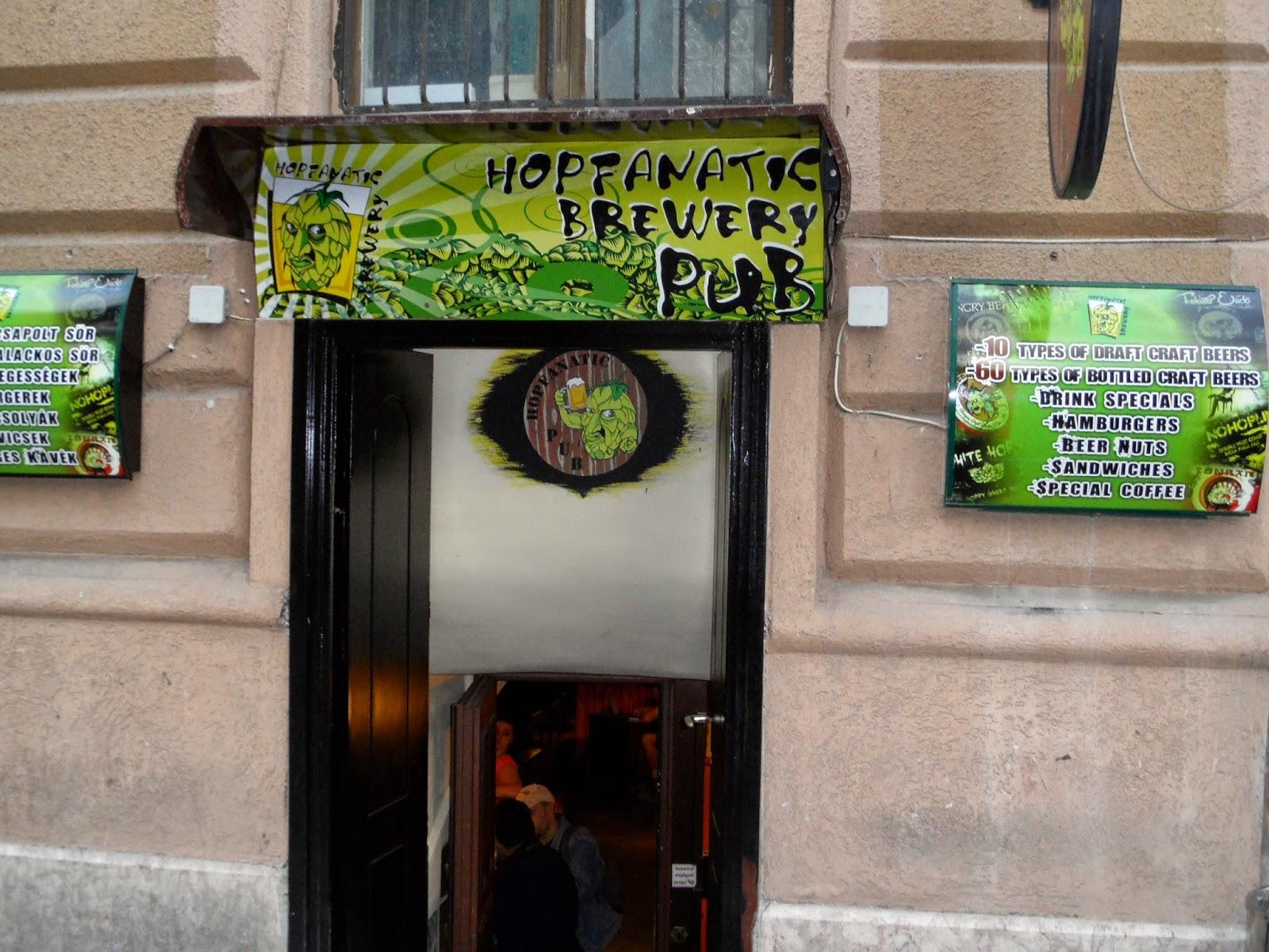 hopfanatic.JPG
