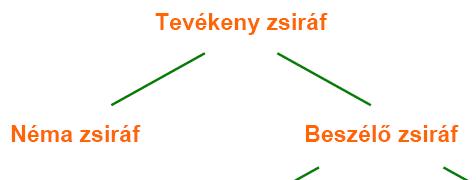 Üzemmód_2.PNG