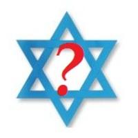 Hogyan váljunk antiszemitává? – 1. rész