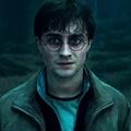Harry Potter és a halál legyőzése