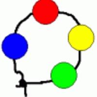 EMK 1.1, avagy a továbbfejlesztett zsiráf-rózsafüzér