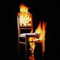 Süppedős fotel vagy tüzes trón?