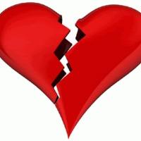 Szerelmi bánat