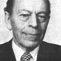 100 éve született Örkény István
