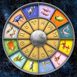 Asztrológia