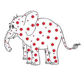 piros_pottyos_elefant.jpg