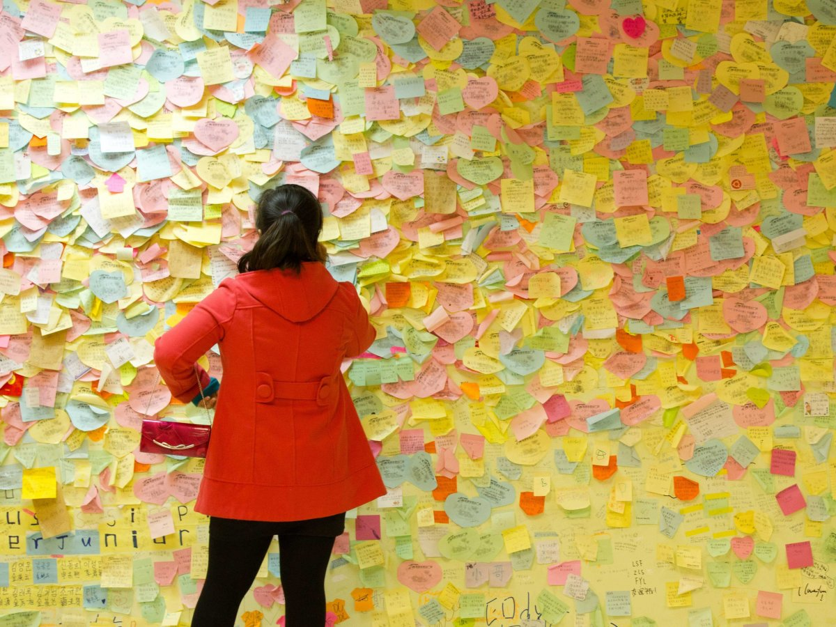 post-it-note-wall.jpg